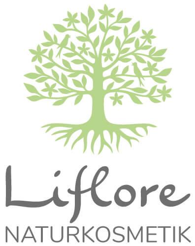 Liflore