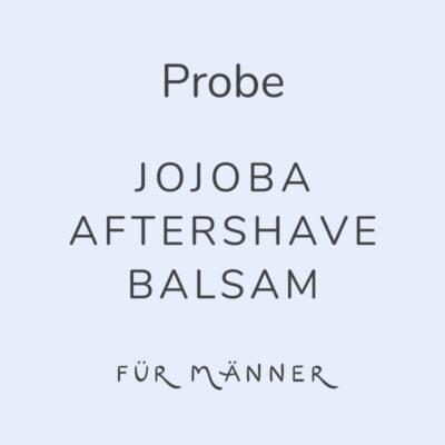 Probe Jojoba Aftershave Balsam