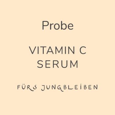Probe Vitamin C Serum