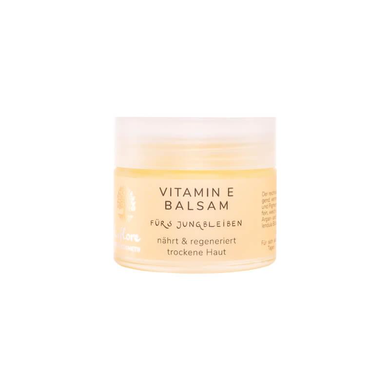 Vitamin E Balsam